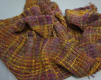 hand woven scarf, scarf, women's scarf, ladies scarves, neck scarf, woven scarves, cotton scarf, summer scarf, scarves, fashion scarves