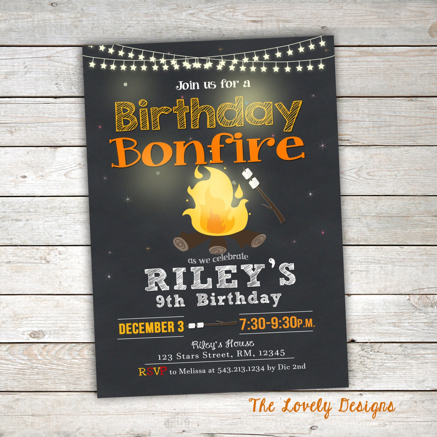 Bonfire Birthday Invitation Camp Birthday Invitation Smores. Newsletter Template Free Publisher. Office Party Invitation Template. Organizational Chart Template Word. London School Of Economics Graduate Programs. Cover Page Template Word. Graduation Party Food Ideas For A Crowd. High School Graduation Dresses. Free Ecommerce Website Template