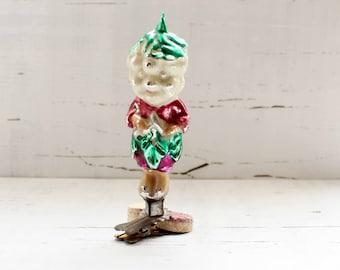 christmas gifts christmas ornaments christmas decorations christmas tree ornaments 1950s christmas decorations vintage christmas decorations