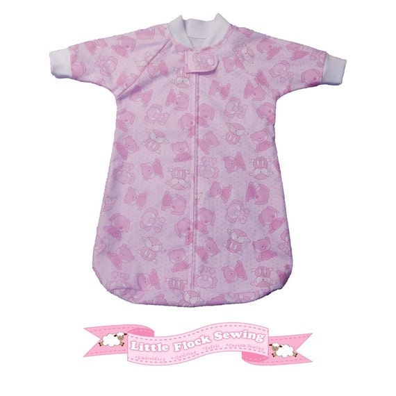 Online Shop for baby sleep outfit Promotion on Aliexpress Find the best deals hot baby sleep outfit. Top brands like AiLe Rabbit, KAVKAS, Kacakid, londonmetalumni.ml, iEFiEL, pudcoco, BibiCola, Emmababy, WANGSAURA, Kids Tales for your selection at Aliexpress.