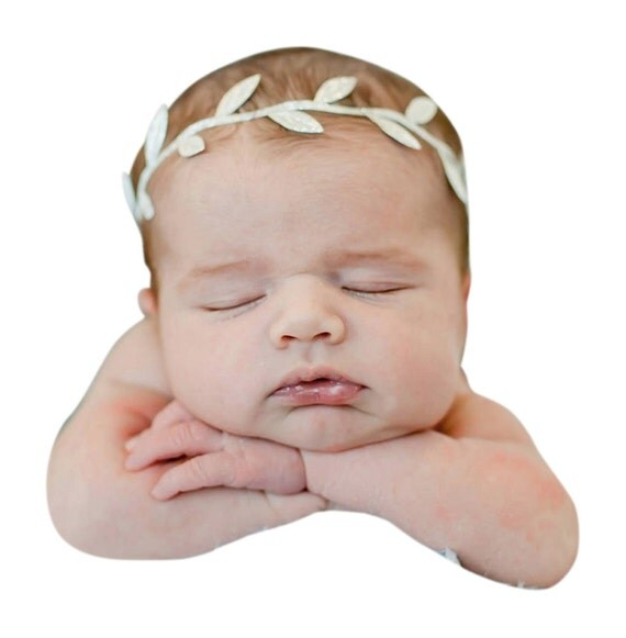 Gold Baby Headband, Gold Headband, Grecian Baby Headbands, Gold headbands, Greek Headband, Baby Girl Headband, Infant Headbands