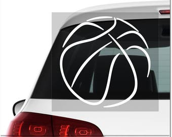Custom Car Decals Etsy - Personalized car decals
