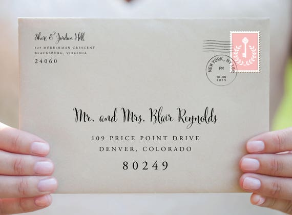 Envelope template envelope address template wedding envelope envelope template envelope address template wedding envelope template envelope addressing address labels wedding envelopes pronofoot35fo Gallery