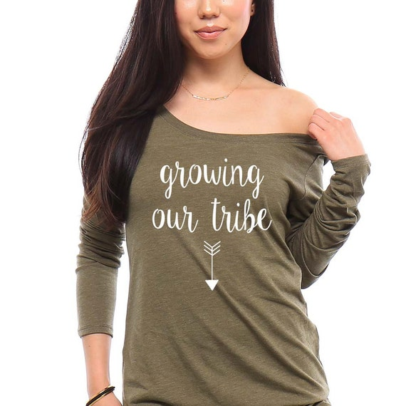Pregnancy Announcement, Maternity Shirts, Pregnancy Announcement Shirt, Baby Shower Gift, Pregnancy Reveal, Pregnancy Shirt, Maternity