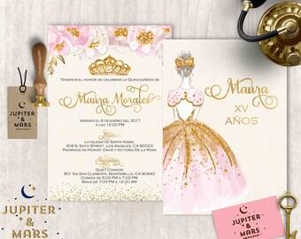 Sweet Sixteen Invitation was nice invitations layout