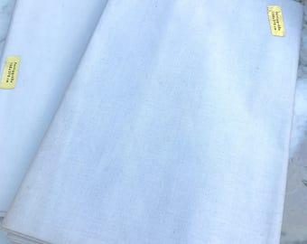 Linen cloth, bed sheets