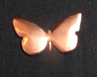 Butterfly plate copper thickness 5/10