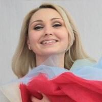 krasnyanskaya