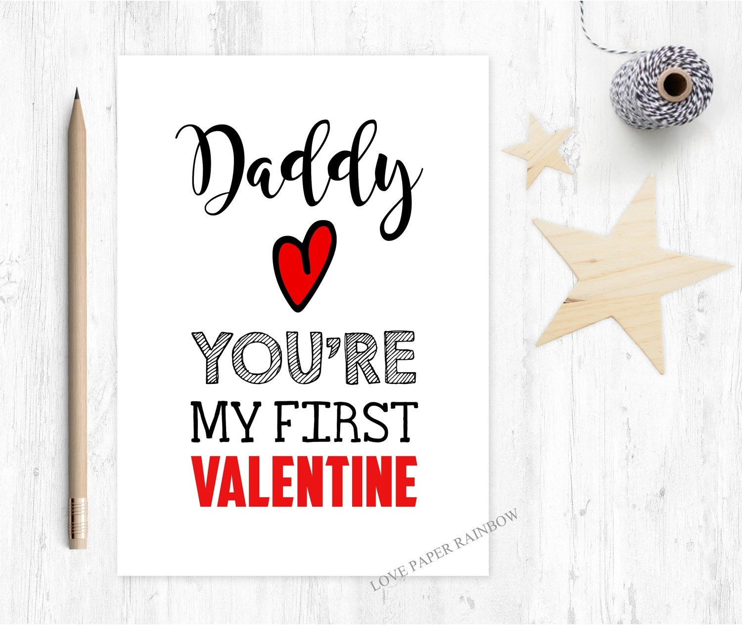 Images of First Valentines Day Together Mothers day card – First Valentine Day Card