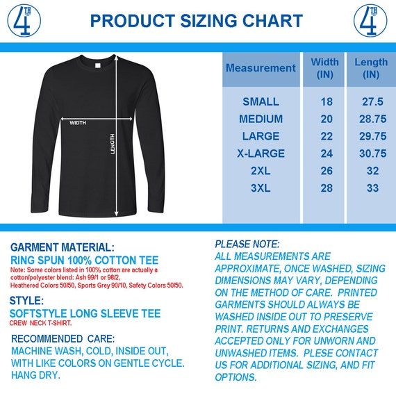 finest selection c9fd8 7fcfb delicate Paul Pogba Long Sleeve Shirt Jersey T England by ...
