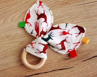Gender Neutral Baby Christmas Gift Baby First Christmas
