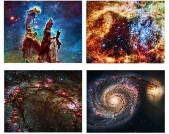 Galaxy, Galaxy print, Galaxy Art, Galaxy Decor, Galaxy Painting, Space Art, Celestial Art, Planet Art, Constellation Art, star art