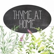 ThymeAtHome