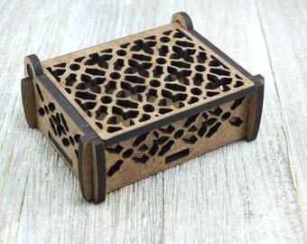 2.6 x 1.8 puzzle box 8