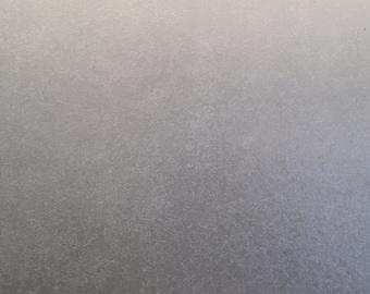 Ombre (Silver)