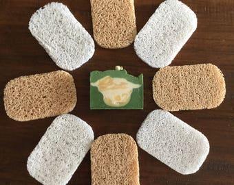 Soap Saver