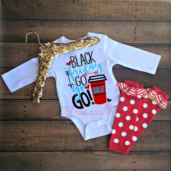 Online shopping for Black Friday | Kids & Baby from a great selection at Clothing, Shoes & Jewelry Store.