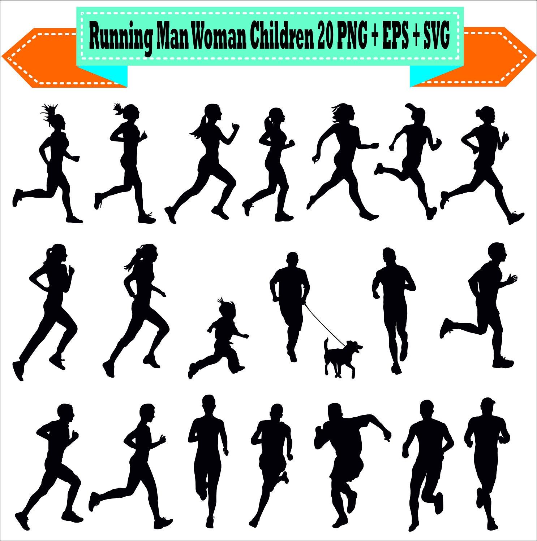 Download running man 177 full free