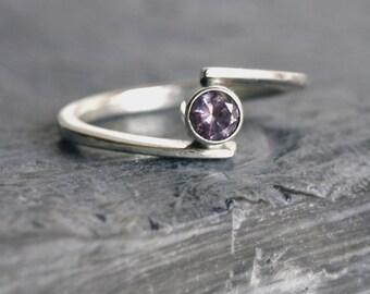 Guide bijoux pierres et gemmes