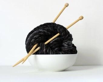 DIY skills: Knitting & Crochet