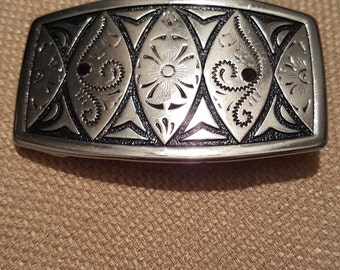 Belt buckle Blank Great for Crafts