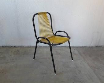 Spaghetti Kids Chair '60