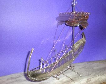 SHIP OF ARGO