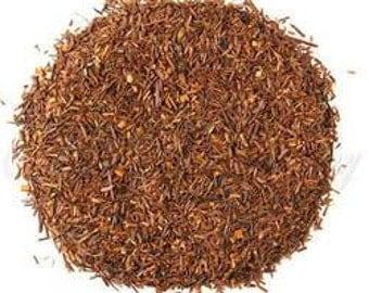 Rooibos Loose Tea 100g