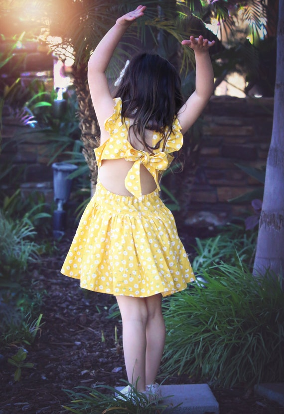 tulleblle single girls You searched for: tulle belle etsy is the home to thousands of handmade, vintage, and one-of-a-kind products related to your search no matter what you're looking for or where you are in the world, our global marketplace of sellers can help you find unique and affordable options.