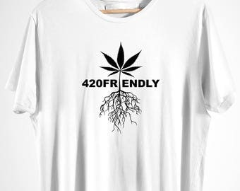 420 Friendly! FREE SHIPPING!