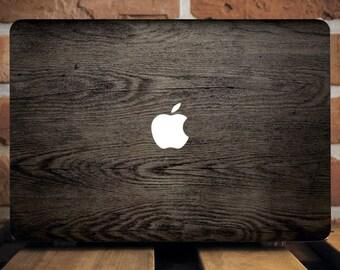 "MacBook 12"" Case Macbook Case Wood MacBook Sleeve Wooden MacBook Air Case MacBook Pro Case Macbook 11 Cover Laptop Case MacBook 12 Case"