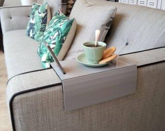 sofa arm tray placemat sofa tray table sofa arm tray armrest tray sofa