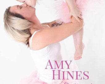 Mother/ Daughter Tutus. Available in a variety of colours. Photography. Mum and Me. Photo shoot.