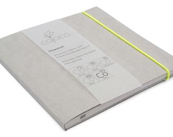 Sketchbook Co