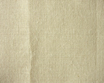 Canvas - 165 cm wide
