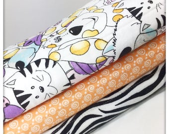 Burp Cloth Set- Burp Cloth- Baby- Burp Rag- Burping- Nursery- Nursing-Baby Shower- Baby Gift