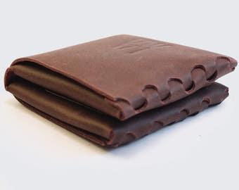 TAYÚ Bi-fold Wallet