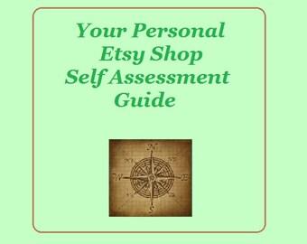 Shop review guide, Shop Critique, Shop review,  Etsy Shop Help, Etsy Shop Review, Etsy Shop Critique,Etsy Help, Etsy Critique, Etsy Review,