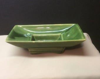 Vintage McCoy USA Planter/Vase