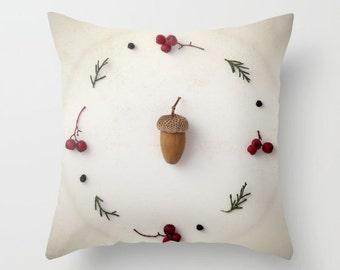 Throw Pillows, Decorative Pillow Cases, pillow cases, Decorative Pillows For Couch, Throw Pillow Covers 16x16, Decorative Pillows Nature