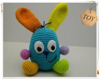 Amigurumi Snowman Crochet Snowman Toy Snowman Decor Toy