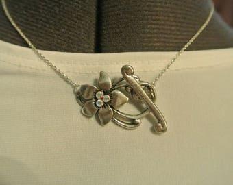 Cute Layering Necklaces