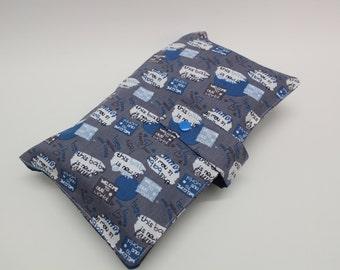 Diaper Bag baby