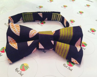 Kids Unique Bow Ties