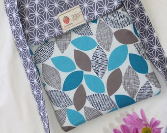 Mini iPad Padded bag