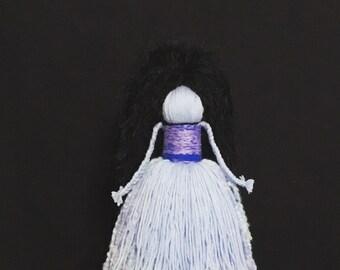 Yarn Doll (L) 1732