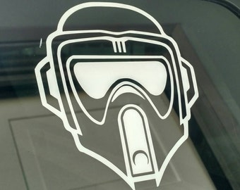 Vinyl Helmet Decal Etsy - Vinyl decals for motorcycle helmets