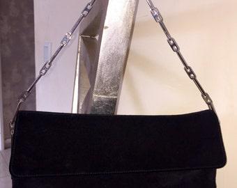 Great bag wand Nina RICCI