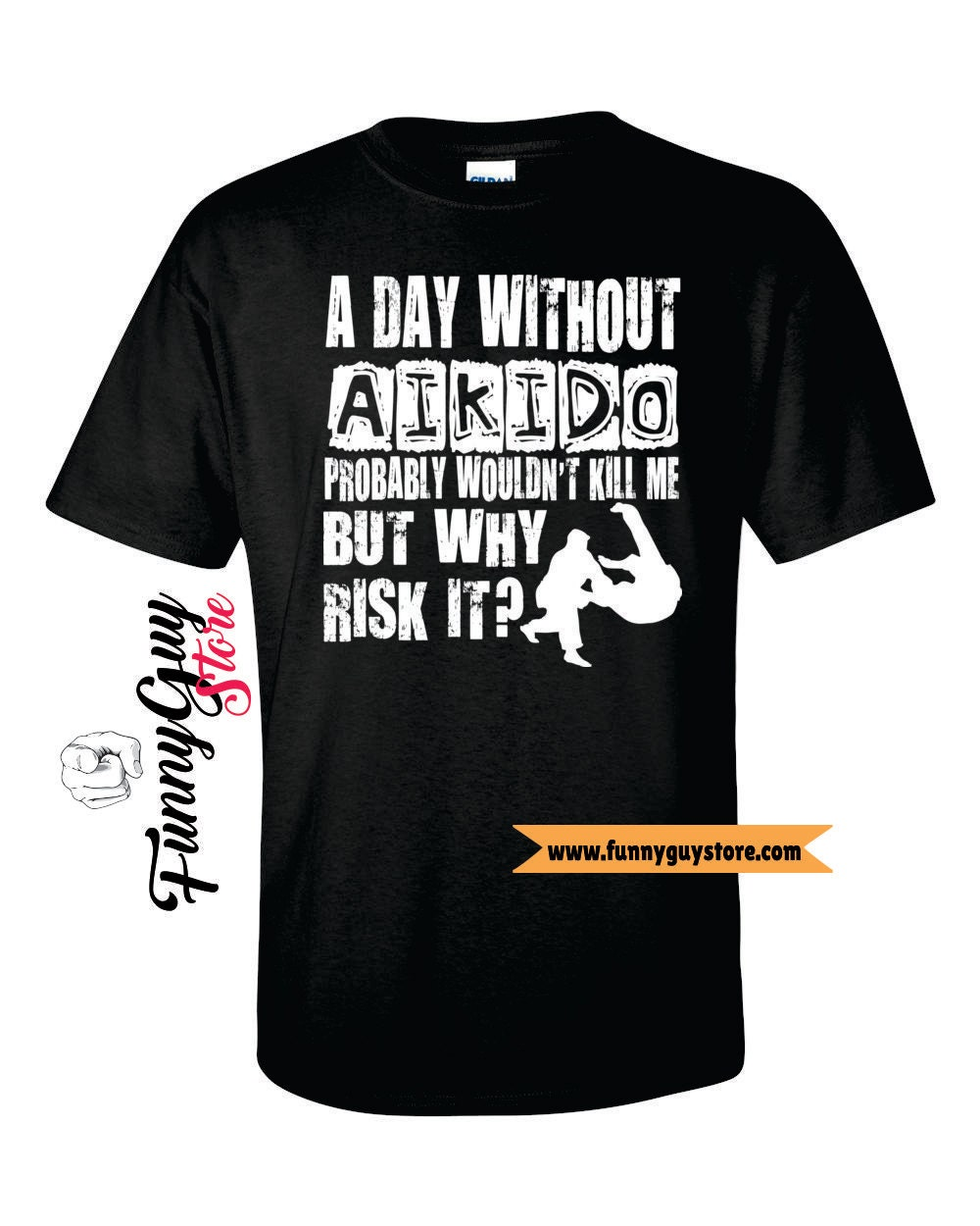 Amazoncom sayings tshirts Clothing Shoes amp Jewelry