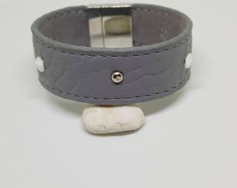 """""""LEA"""" woman bracelet"""